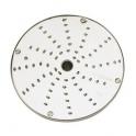 Krouhač zeleniny příslušenství (28057) - strouhač 2 mm