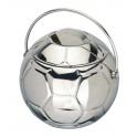 Nádoba termoizolační - míč EB-61410