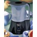 Šlehač mléka automatický domácí N42410