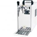Výčepní zařízení PYGMY 30/K profi (s vestavěným kompresorem)