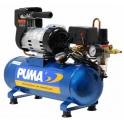 Kompresor PUMA 1/2Hp