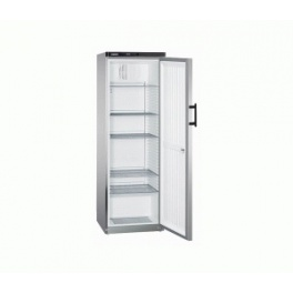 Chladnička pro komerční použití Liebherr GKVESF 4145