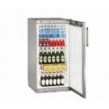 Chladničky a mrazničky pro komerční použití Liebherr FKVSL 2610