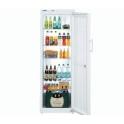 Chladničky a mrazničky pro komerční použití Liebherr FKv 4140