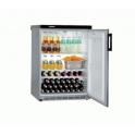 Chladničky a mrazničky pro komerční použití Liebherr FKVESF 1805