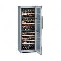 Chladnička na víno pro servírování Liebherr WTes 5872