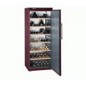 Chladnička na víno Liebherr WKt 6451