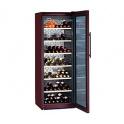Chladnička na víno Liebherr WKt 5552