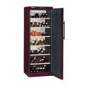 Chladnička na víno Liebherr WKt 5551