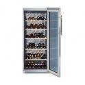 Chladnička na víno Liebherr WKes 4552