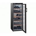 Chladnička na víno Liebherr WKb 4212