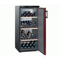 Chladnička na víno Liebherr WKr 3211