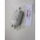 Kondensator motoru pro GS220/250