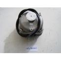 Ventilátor chlazení REDFOX 75W