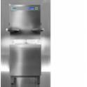 Průchozí košová myčka nádobí PT-XL Winterhalter