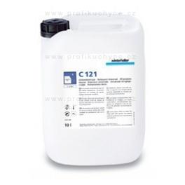 C121 - Univerzální čistící prostředek Winterhalter 10 l