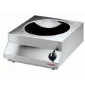 Indukční wok SCHOLL SH/WO 8000