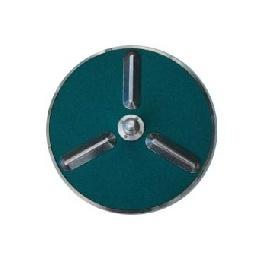 Disk brusný pro škrabku na brambory PP-5N