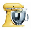 KitchenAid Robot ARTISAN 5KSM175PSEMY -žlutá, yellow barva