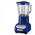 KitchenAid Mixér Artisan 5KSB5553EBU - kobaltová modrá