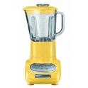 KitchenAid Mixér Artisan 5KSB5553EMY - žlutá