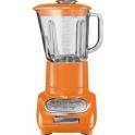 Mixér Artisan 5KSB5553ETG - mandarinková, tangerine barva