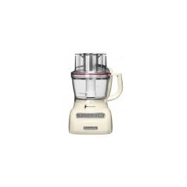 KitchenAid Food processor 3,1 l 5KFP1335EAC - mandlová