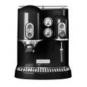 Espresso kávovar Artisan 5KES2102EOB černá