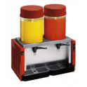 Výrobník chlazených nápojů BREAK 216
