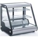 Obslužná stolní chlazená vitrína SOPHIE 120 (330-1032)