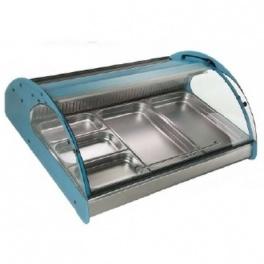 Stolní chlazená vitrína VX3