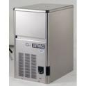 Výrobník kostkového ledu SCN 25 A chlazení vzduchem