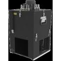 Výčepní zařízení DELTON V120-4 piva,d8,SAMEC, R290