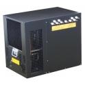 DELTON H120 EVO -6 piv,d8, R290