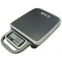 Přenosná váha můstková CAS PB 30/60 kg
