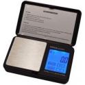 Kapesní váha HCP-8-500g