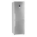 Kombinovaná chladnička NORDline RD 44WC4S