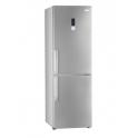 Kombinovaná chladnička NORDline RD 46WC