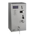 Vestavěný mincovní automat pro jednu až tři sprchy SLZA 01NZ