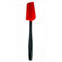 Špachtle silikonová Spectacula pro nádobu Twister Blendtec