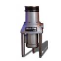 Waste King Commercial WKC 1500 3F s adaptérem pro otvor 9cm