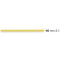 Matrice bronzová 09 Špagety 1,9 mm pro P3