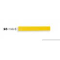 Matrice bronzová 27 Tagliatelle 4,5 mm pro P3