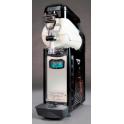 Výrobník ledové tříště Granity Fab Cream 1