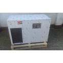Výrobník nápojového ledu NTF CM 650 A