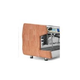 Pákový kávovar ATLANTIC I CV Zdarma změkčovač vody LT 8
