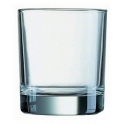 ISLANDE sklenice 31cl ARC-J3309