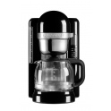 KitchenAid Mixér Power Plus 5KSB8270 stříbřitě šedá