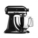 Kitchenaid robot Artisan 5KSM125 černá