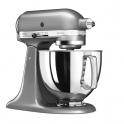 Kitchenaid robot Artisan 5KSM125 mandlová